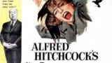 Movies-in-the-Garden-Alfred-Hitchcocks-The-Birds
