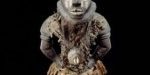 African-art-is-the-attraction-at-NOMAs-Kongo-Across-the-Waters-opening-reception