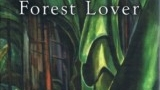 Augusts-Book-Club-The-Forest-Lover-A-Novel-by-Susan-Vreeland