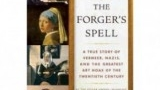 Mays-Book-Club-The-Forgers-Spell-by-Edward-Dolnick
