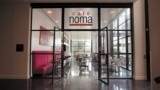 Friday-Nights-at-NOMA-Presentation-by-Rashaad-Newsome-and-Miranda-Lash-in-the-Great-Hall-King-of-Arms