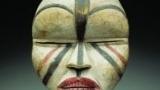 African-Art-at-NOMA