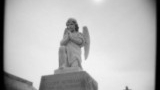 Save-Our-Cemeteries-NOLA-Cemeteries-A-History-and-Status-Report