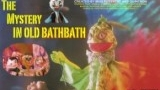 Screening-of-the-Film-The-Mystery-in-Old-Bathbath