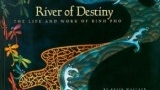 Book-Club-Discussion-Group-River-of-Destiny-by-Kevin-Wallace