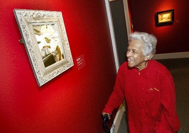 Leah_Chase4-1337791793