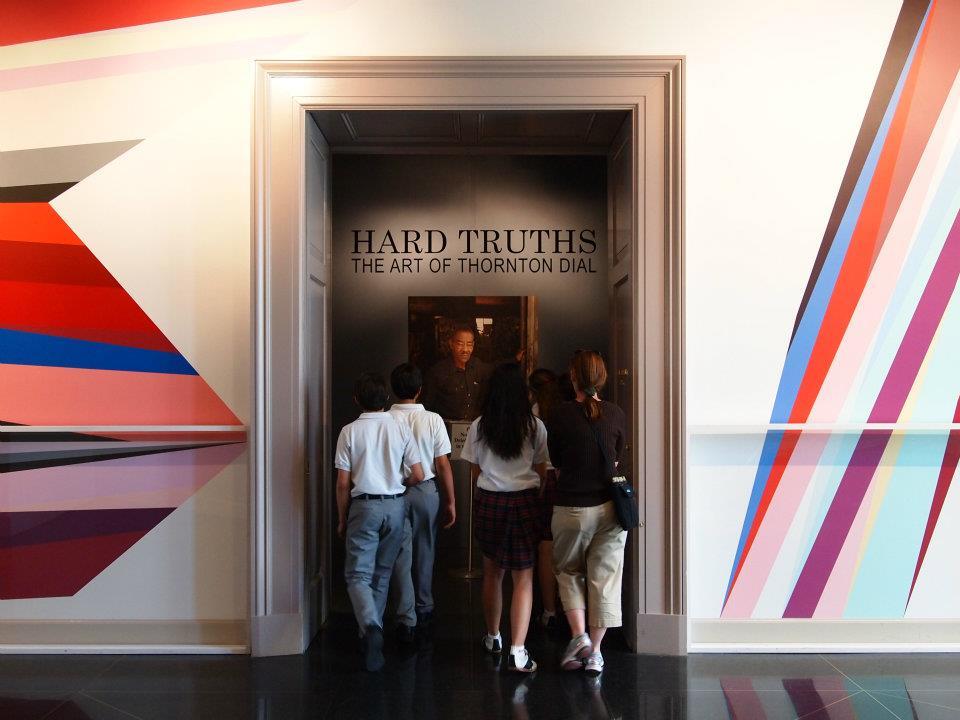 hard_truths-1342623729