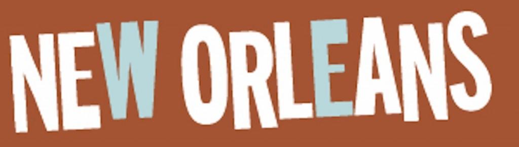 logo4-1323196527