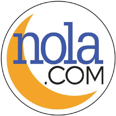 nola_logo_400-1346364408