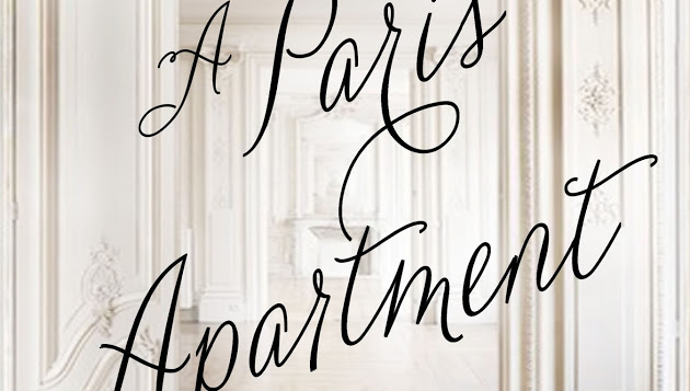 A_PARIS_APARTMENT-COVER-1434655314