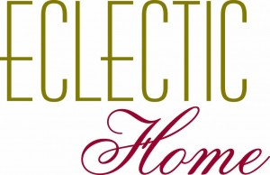 Eclectic Home Logo