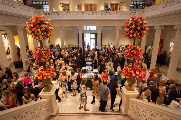 20150318_Art_in_Bloom_Party_RAlokhin_0065 lo-res