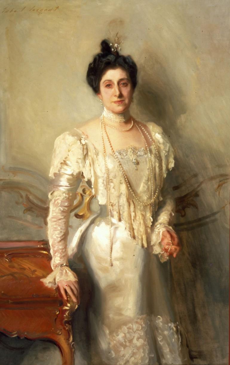 portrait-of-mrs-asher-b