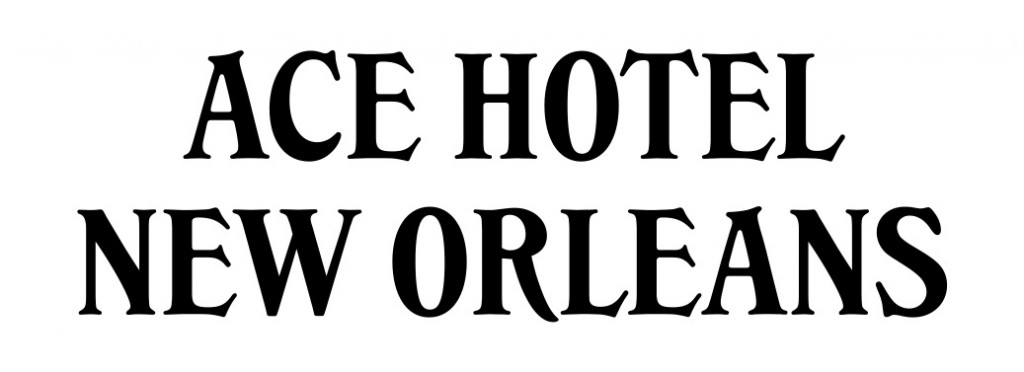 ACE_NOLA_Logo_final