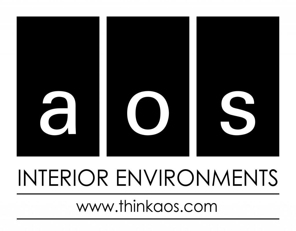 AOS Interior Environments Logo-01