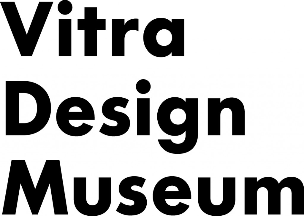 VDM_Logo_60Pt_RGB