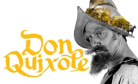 DonQuixote_TICKETS