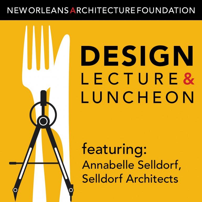 NOAF_luncheon_logo