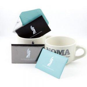 cardholder-mug-01