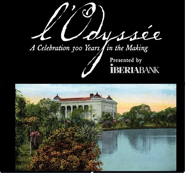 Odyssey 2017 presented by iberiabank new orleans museum of art the odyssey ball celebrates and enhances the new orleans museum of art in an evening of unparalleled elegance critically important to our treasured museum fandeluxe Images