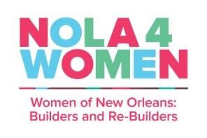 nola-4-women