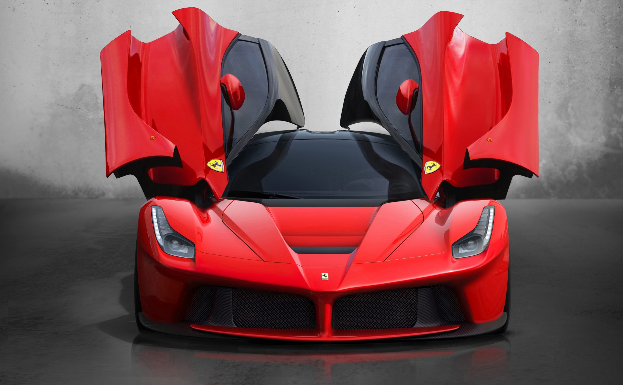 the-ferrari-corporation-rolled-out-its-first-car-in-1947-the-laferrari-one-of-the-company-s-latest-models-is-a-limited-edition-hybrid-sports-car