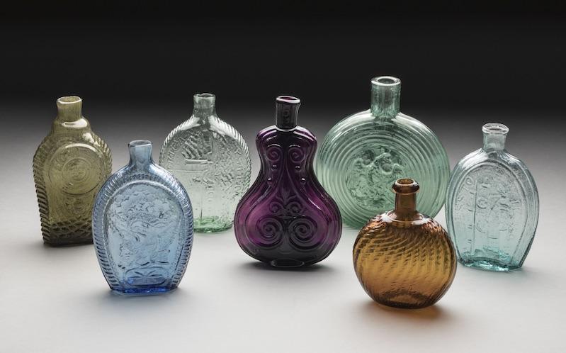 Decorative Arts return in a new permanent exhibition