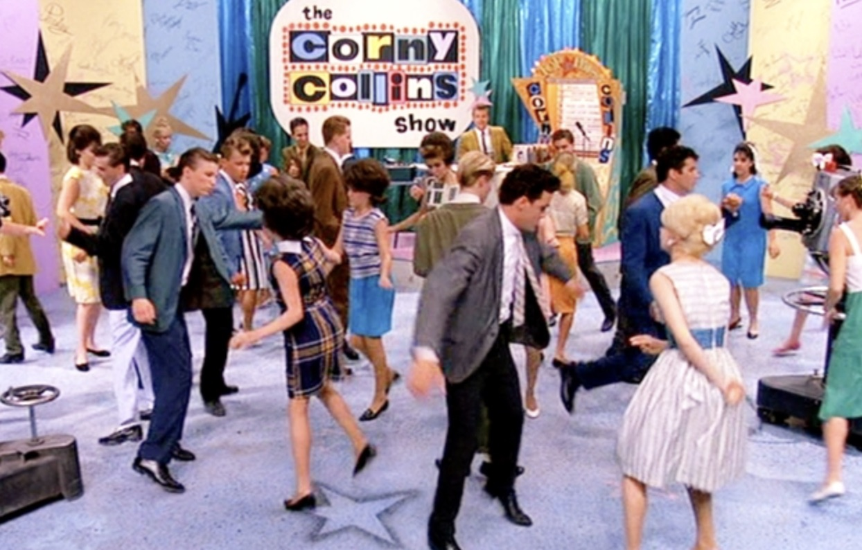 Friday Nights at NOMA | '60s Dance Party for Hairspray screening ...