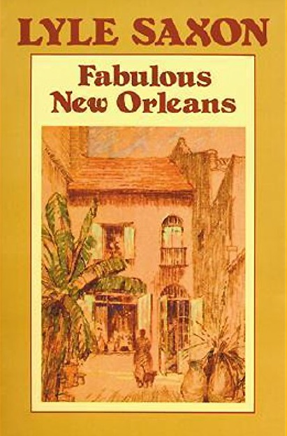 NOMA Book Club Discussion Group | New Orleans Museum of Art