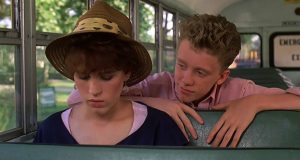 Remembering the 1980s in Sixteen Candles | New Orleans ...