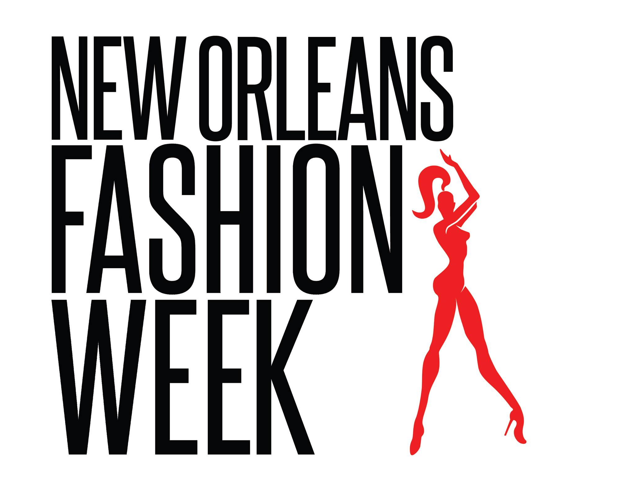 Local New Orleans Fashion Designers