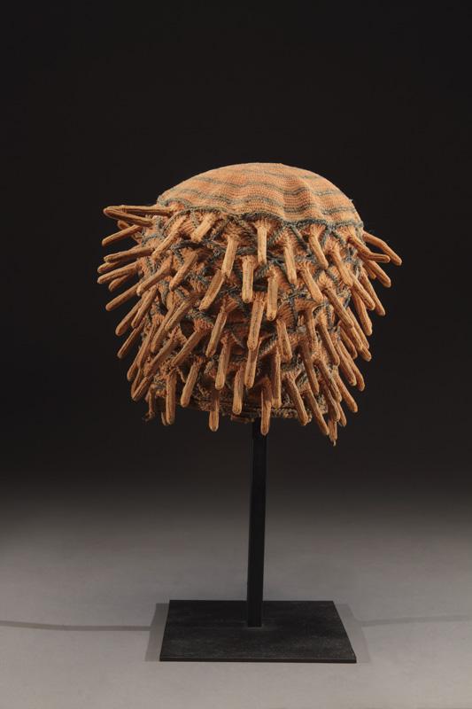 Prestige Hat