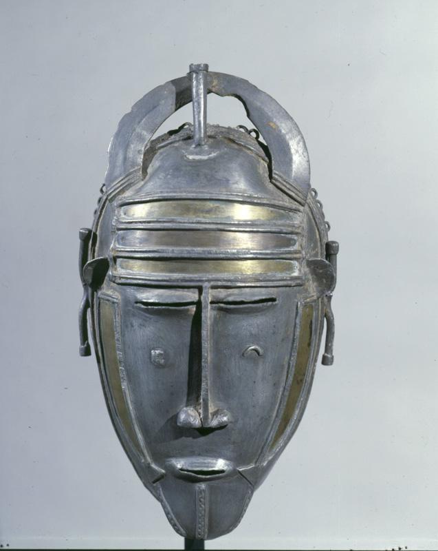 Do Society Mask