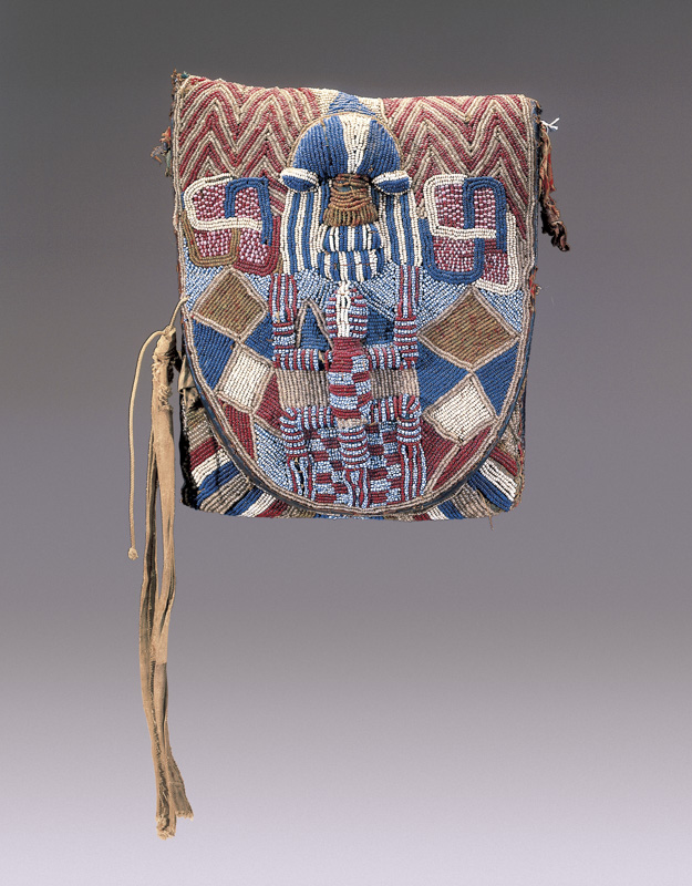 Divination Bag (apo ifa)