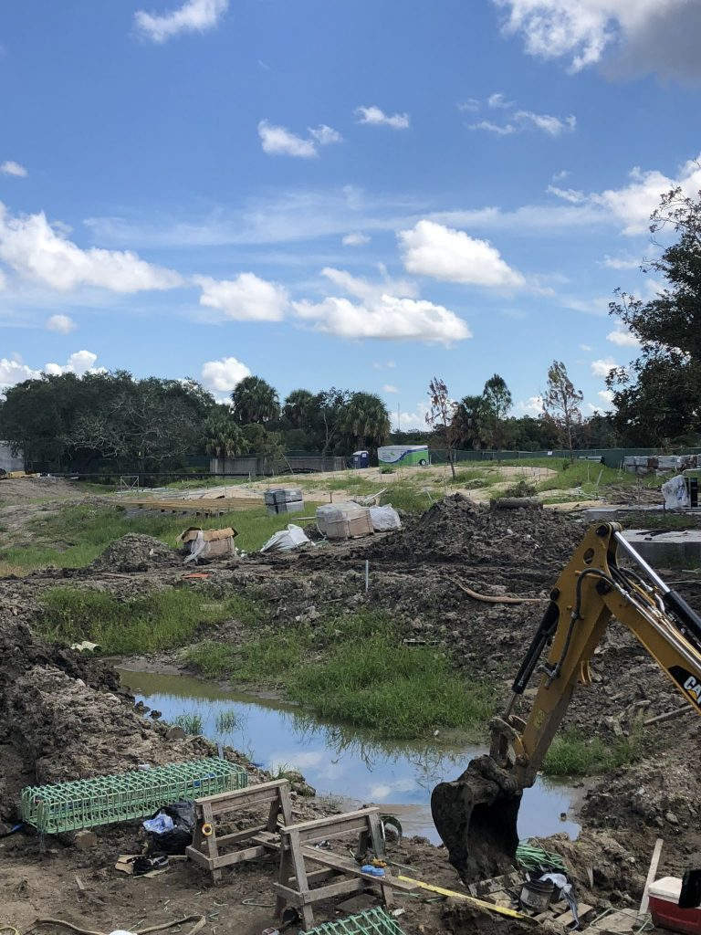 NOMA looks forward to an ongoing dialog with our neighbors as the expansion project progresses. To get involved, ask questions or request further ...